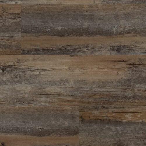 Pisa 2097 Beaulieu Rapido Collection Luxury Vinyl Flooring