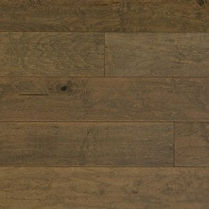 Pistachio Twelve Oaks Antique Persepctive Maple Engineered Hardwood Flooring 1