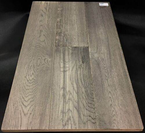 Prestige Oak Northernest European Oak Engineered Wood Flooring