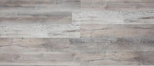 Pure MAX SPC Clover Creek RECC5303 Toros Grey Vinyl Flooring – Republic Floors