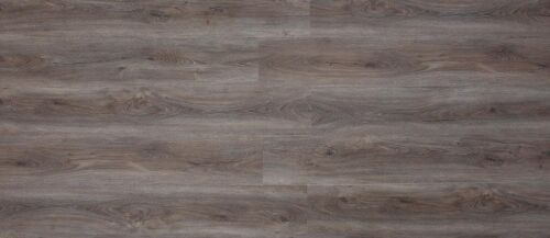 Pure MAX SPC Pacific Oak REPO4001 Coyote Brush Vinyl Flooring – Republic Floors