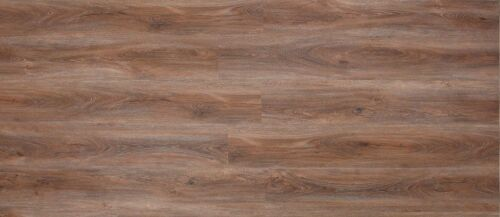 Pure MAX SPC Pacific Oak REPO4002 Coffee Berry Vinyl Flooring – Republic Floors