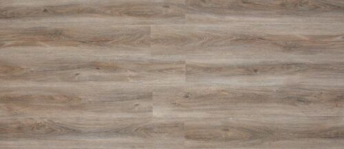 Pure MAX SPC Pacific Oak REPO4003 California Buckeye Vinyl Flooring – Republic Floors