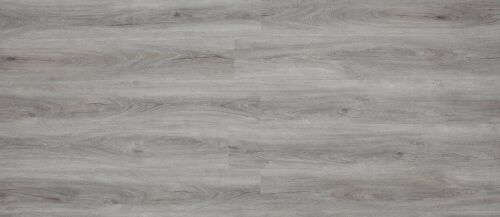 Pure MAX SPC Pacific Oak REPO4005 Monterey Cypress Vinyl Flooring – Republic Floors