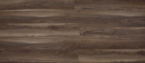 Pure MAX SPC Walnut Hills REWH5501 Granite Nero Vinyl Flooring – Republic Floors