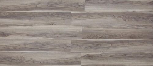 Pure MAX SPC Walnut Hills REWH5502 Graphite Grey Vinyl Flooring – Republic Floors