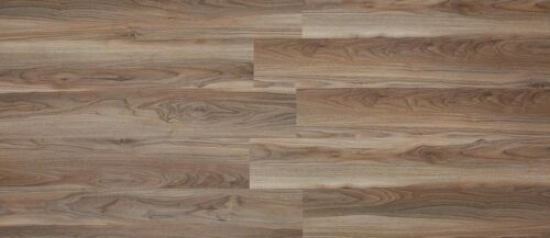 Pure MAX SPC Walnut Hills REWH5503 Light Sand Vinyl Flooring – Republic Floors