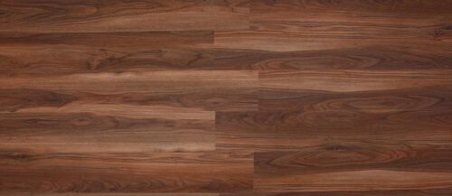 Pure MAX SPC Walnut Hills REWH5504 Mountain Tan Vinyl Flooring – Republic Floors