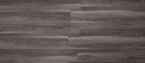 Pure MAX SPC Walnut Hills REWH5505 Grey Mist Vinyl Flooring – Republic Floors
