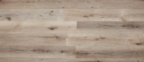 Pure MAX SPC Woodland Oak REWO4101 Valley Oak Vinyl Flooring – Republic Floors