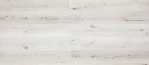 Pure MAX SPC Woodland Oak REWO4103 Southern Oak Vinyl Flooring – Republic Floors