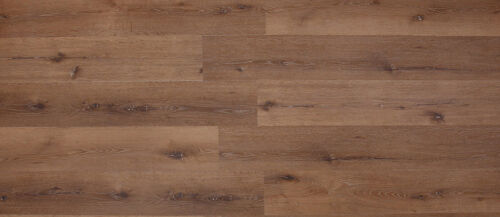Pure MAX SPC Woodland Oak REWO4104 Bear Oak Vinyl Flooring – Republic Floors