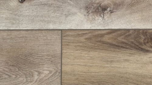 Pure SPC Countryside RECS2101 Eastern Cottonwood Vinyl Flooring – Republic Floors