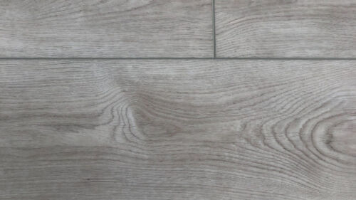 Pure SPC Countryside RECS2102 American Hornbeam Vinyl Flooring – Republic Floors