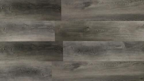 Pure SPC Countryside RECS2104 Tulip Tree Vinyl Flooring – Republic Floors