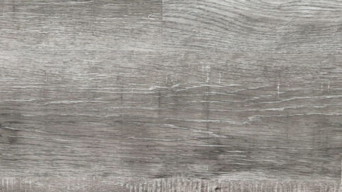 Pure SPC Crown Colony RECR2604 South Georgia Vinyl Flooring – Republic Floors