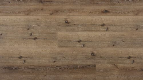 Pure SPC Great Oregon Oak REOR2302 Holm Oak Vinyl Flooring – Republic Floors