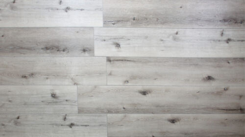 Pure SPC Great Oregon Oak REOR2306 Gray Oak Vinyl Flooring – Republic Floors