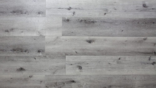 Pure SPC Great Oregon Oak REOR2307 Harvard Oak Vinyl Flooring – Republic Floors