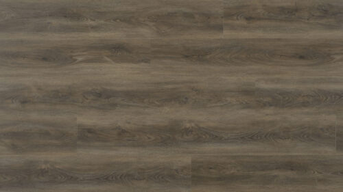 Pure SPC Mountain Oak REMO2503 Etna Vinyl Flooring – Republic Floors