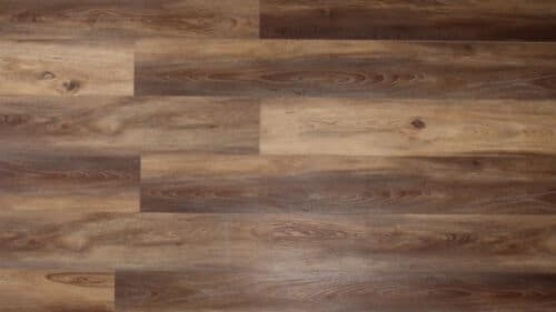 Pure SPC Southern Charm RESO2902 Savannah Vinyl Flooring – Republic Floors