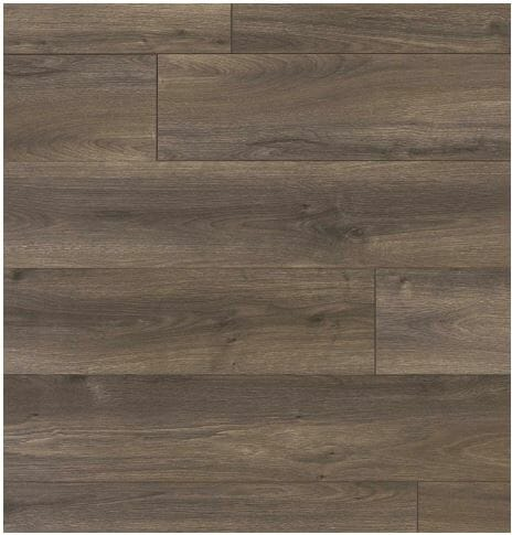 QUARRY OAK 35726 DYNAMIC HIGHLANDS INHAUS LAMINATE FLOORING 1