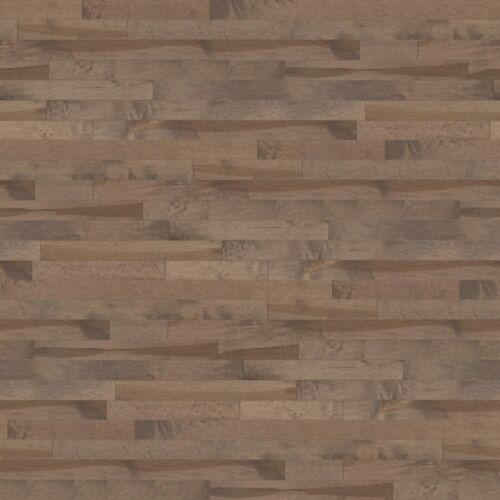 Quartz Appalachian Maple Engineered Hardwood Flooring