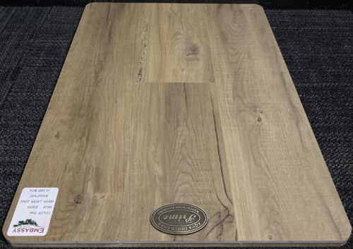 RAW-ES004-8MM-CARLTON-EMBASSY-VINYL-FLOORING--scaled