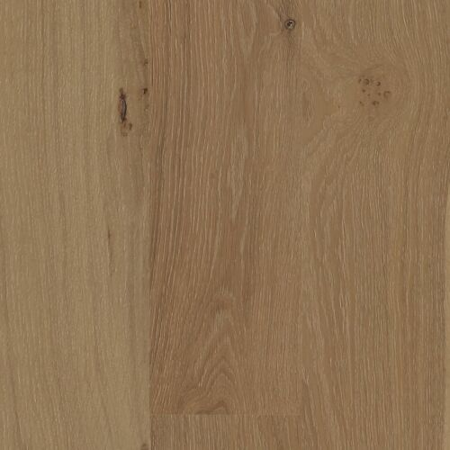 RICE-WINE-BIYORK-HICKORY-CLICK-ENGINEERED-HARDWOOD-FLOORING-