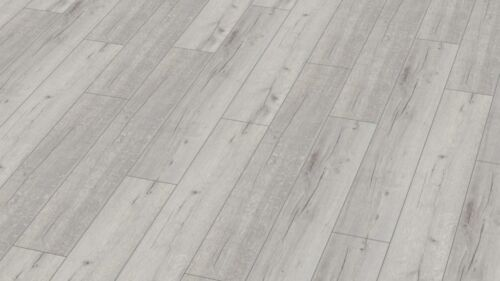 RIP OAK WHITE 3181 KRONOTEX ROBUSTO 12MM AC5 LAMINATE FLOORING