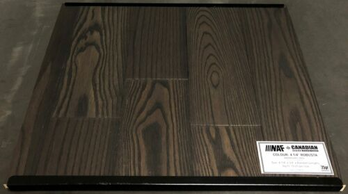 ROBUSTA NAF ASH HARDWOOD FLOORING WIREBRUSHED scaled 2 1