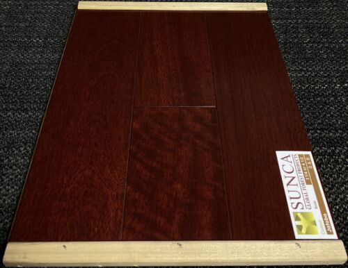 ROSE-JATOBA-SUNCA-HARDWOOD-FLOORING-scaled