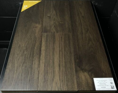 ROSIN NATURAL WONDERS HICKORY ENGINEERED HARDWOOD FLOORING GREEN TOUCH scaled 1 1