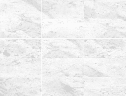 ROYAL CARRARA NESHADA POLISHED PORCELAIN TILE 12X24 24X24 24X48 32X64