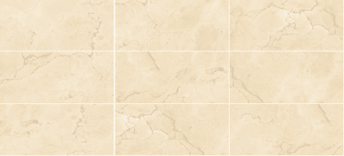 ROYAL CREMA MARFIL NESHADA POLISHED PORCELAIN TILE 12X24 24X24
