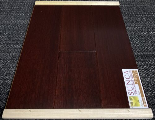 ROYAL-JATOBA-SUNCA-HARDWOOD-FLOORING-scaled