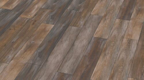 RUSTIC OAK 4731 KRONOTEX ROBUSTO 12MM AC5 LAMINATE FLOORING