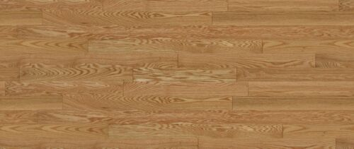 Red Oak Amaretto Prestige Grade 1 1 1
