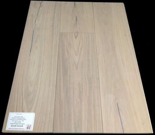 Rhine River Grandeur Oak Metropolitan Engineered Hardwood Flooring scaled 1 1