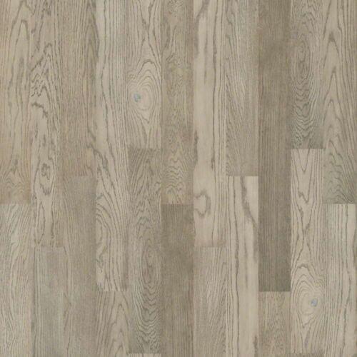 Roosevelt 05014 – Style SW583 – Shaw Empire Oak Engineered Hardwood Flooring