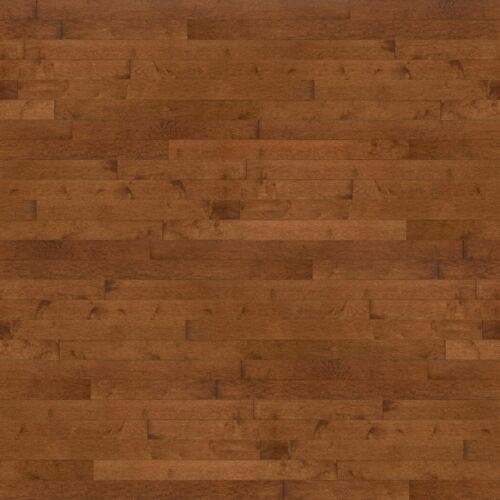 Appalachian Maple Rosewood Hardwood Flooring (Prestige)