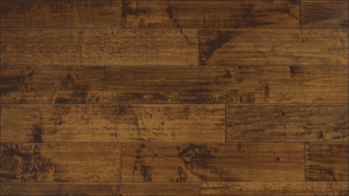 Grandeur Maple Hardwood Flooring