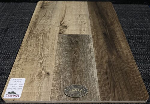 SAND-STORM-ES003-8MM-CARLTON-EMBASSY-VINYL-FLOORING--scaled