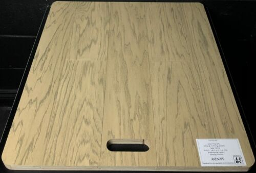 SANDY HICKORY ENGINEERED HARDWOOD FLOORING SIMBA scaled 1 1