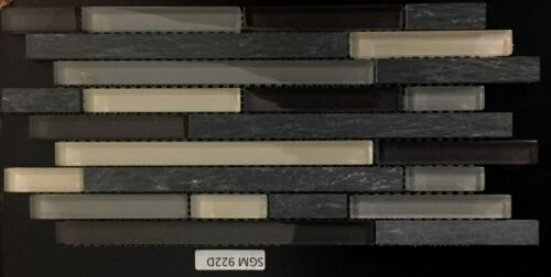SGM 922D Mosaic Backsplash