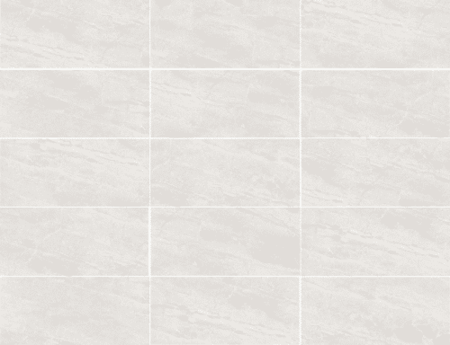 SIENA GREY NESHADA POLISHED PORCELAIN TILE 12X24 24X24
