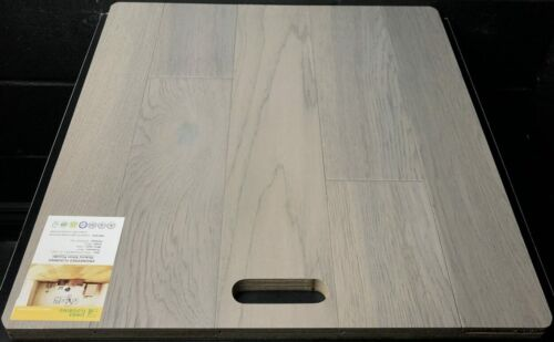 SILVER POWDER HICKORY ENGINEERED HARDWOOD FLOORING SIMBA scaled 1 1