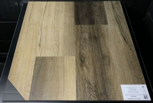 SMOKE VOILA 5.2mm VINYL PLANK FLOORING scaled 1 1