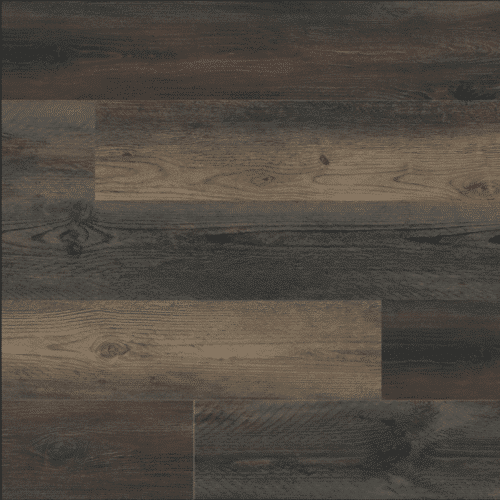 STABLE VINYL FLOORING CYRUS COLLECTION VTRSTABLE7X48 5MM 12MIL 1 1