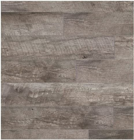 STANLEY 41032 NATURAL VINTAGE INHAUS LAMINATE FLOORING 1